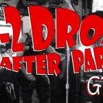 02 Drop Banner
