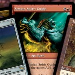Making Your Opponents See Red in Legacy
