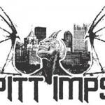 Pitt Imps2