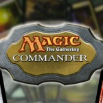 A Unified Theory of Commander - Card Advantage