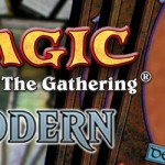 Modern Primer - How Do I Get Into Modern