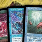 Cube Drafting Storm