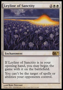 leylineofsanctity