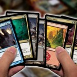 3 Ways to Draft with 2 People