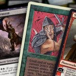 Weekend Magic 8-29 to 8-31