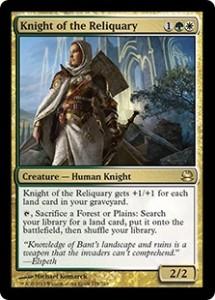 knightofthereliquary