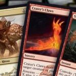 Weekend Magic 9-26 to 9-28