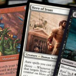 Weekend Magic 11-07 to 11-09