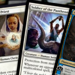 Weekend Magic 11-21 to 11-23