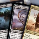 Resurrection Perfection - An Abzan Reanimator Primer