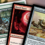 Welcome to the Jungle - Sideboarding Versus Combo Decks