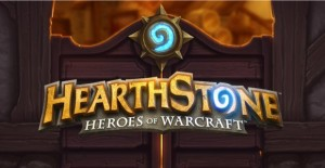 hearthstone-heroes-of-warcraft-loading-screen