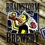Brainstorm Brewery Podcast