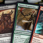 Brewing with Fate Reforged