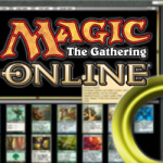 Casually Infinite - About the MTGO Closed Beta with Chris Kiritz