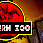 The Zoo is Dead, Long Live the Zoo
