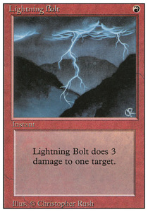 lightningboltrevised