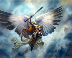serra-angel-1280