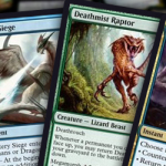 Weekend Magic 3-13 to 3-15