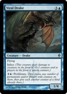viral drake