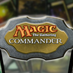 A Unified Theory of Commander - Answers