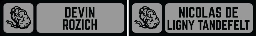 row-5