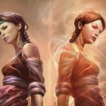 Splinter-Twin