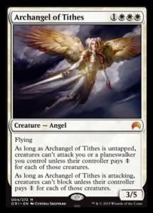 archangeloftithes