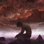 drown-in-sorrow-730x280