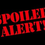 spoiler-alert-dw