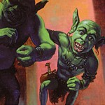USG_goblin-lackey_9851