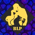BLP_012_Banner