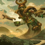 Pharika-God-of-Affliction-MtG-Art