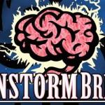bsb logo