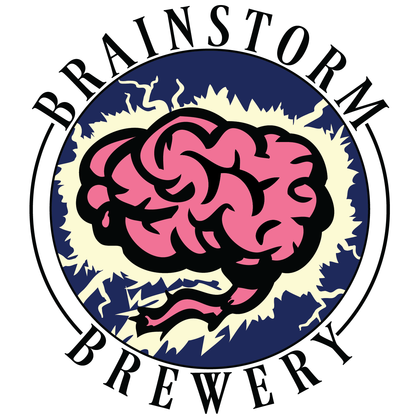 Brainstorm Brewery – Magic: The Gathering Finance & Brewing