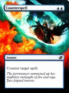10counterspell2