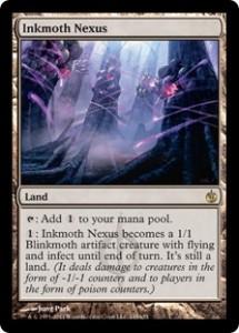 Inkmoth image