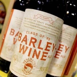 deschutes-barley-wine-bottle-square