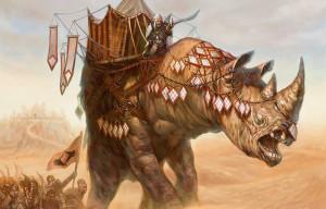 siege-rhino