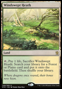 windsweptheath