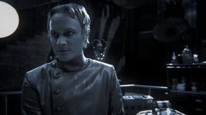 Victor Frankenstein - Once Upon a Time