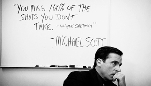 a-quote-i-once-said-wayne-gretzky-michael-scott-op