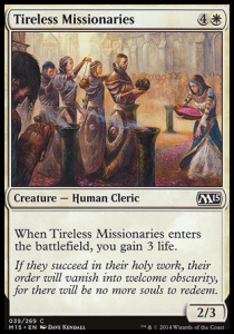 tirelessmissionaries
