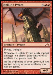 hellkitetyrant