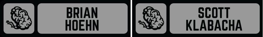 row-4