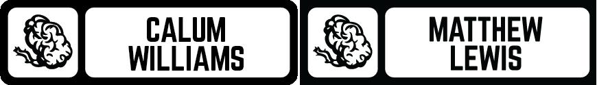 row-7