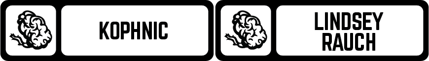 row-8