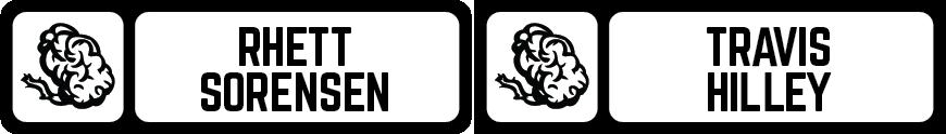 row-9
